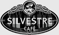 Café Silvestre